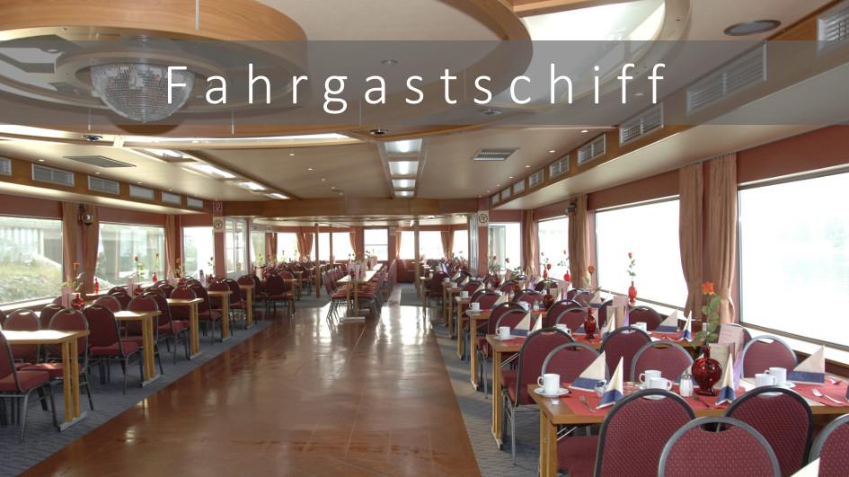 Thumbnail SchiffausbauFahrgastschiff.jpg