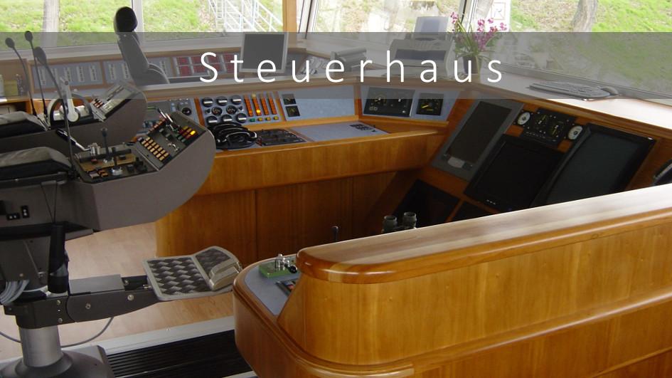 Thumbnail SchiffausbauSteuerhaus.jpg
