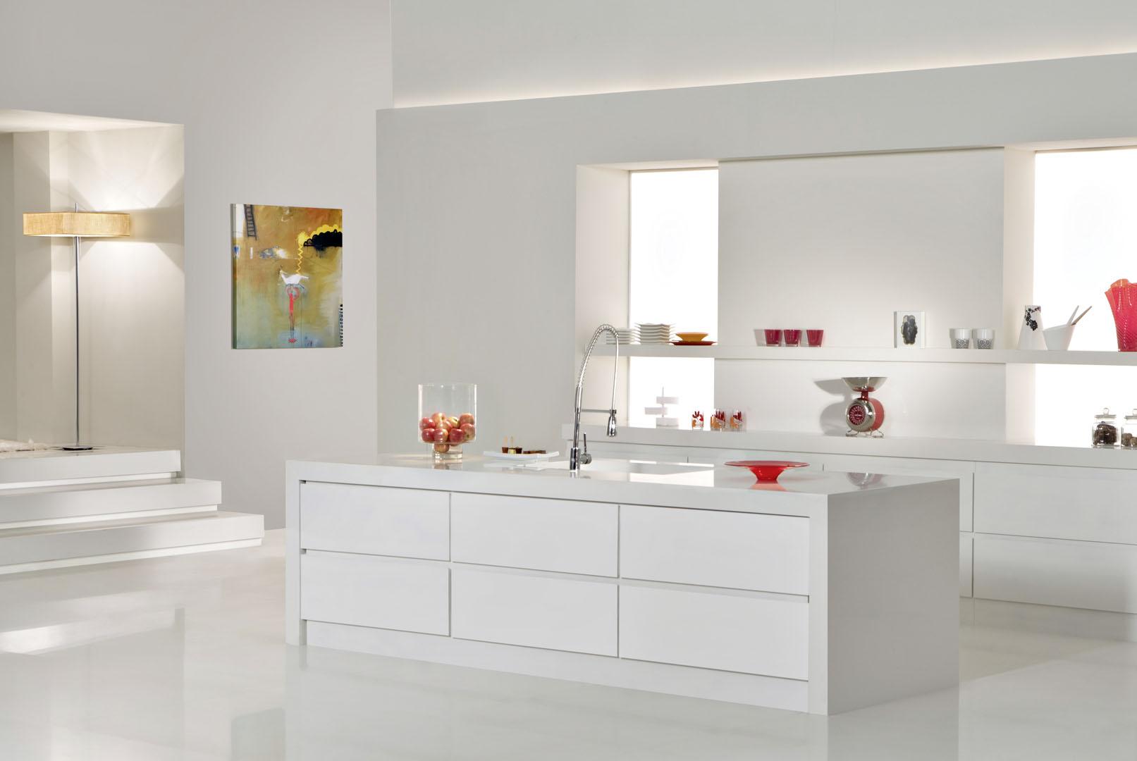 2141 Snow kitchen.jpg