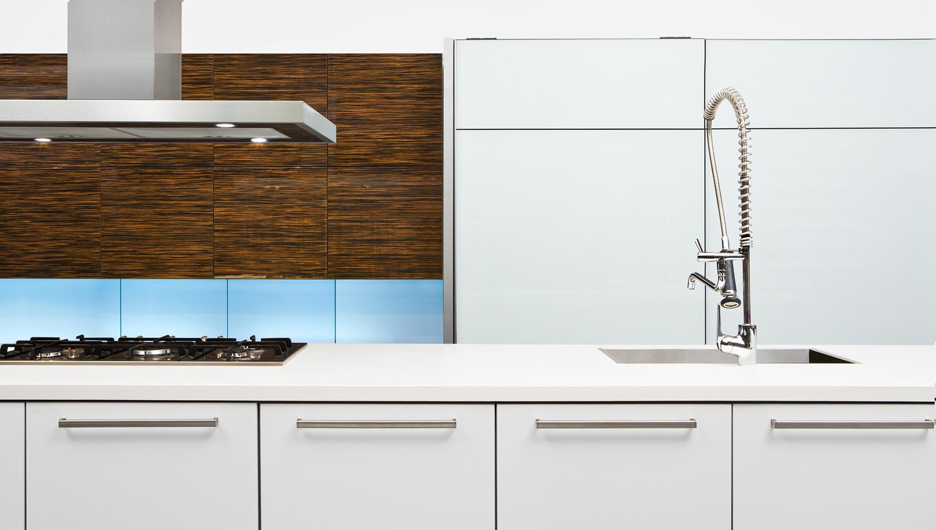 2141-Snow _kitchen 1.jpg