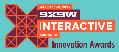 SXSW_IA_Innovation_Awards_400px.png