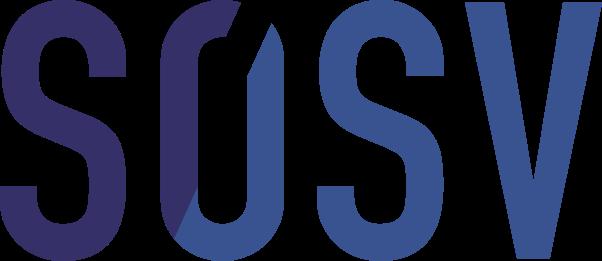 SOSV_Logo_Positive.png