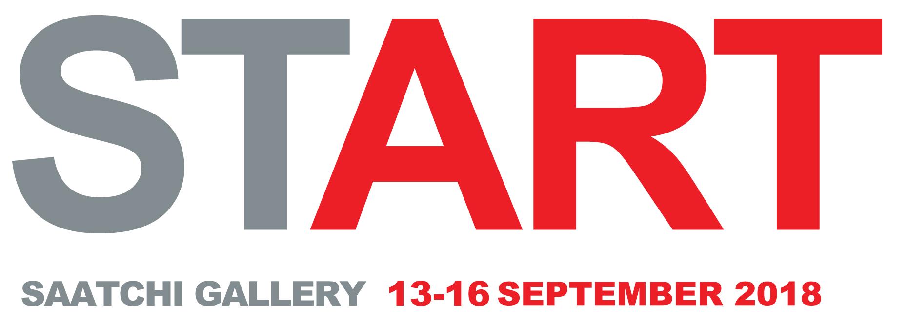 START_2018_Logo.jpg