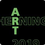 Art_Herning_2019_billede.png