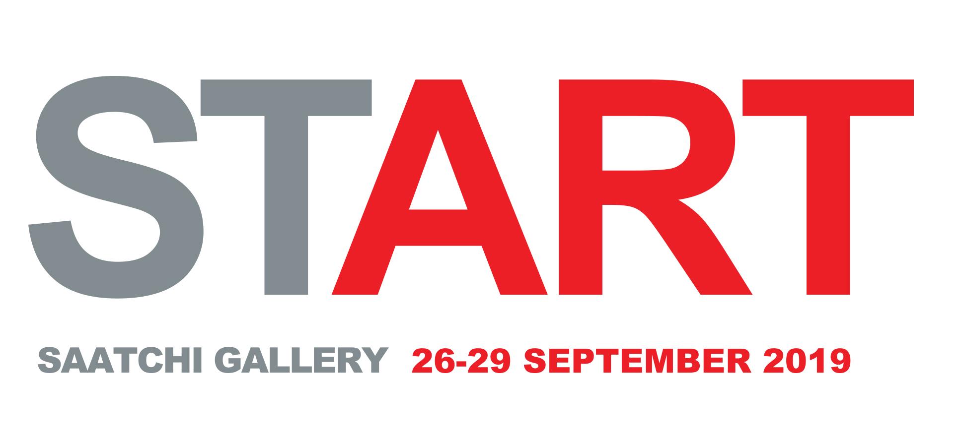 START-Logo-2019_300 dpi.jpg