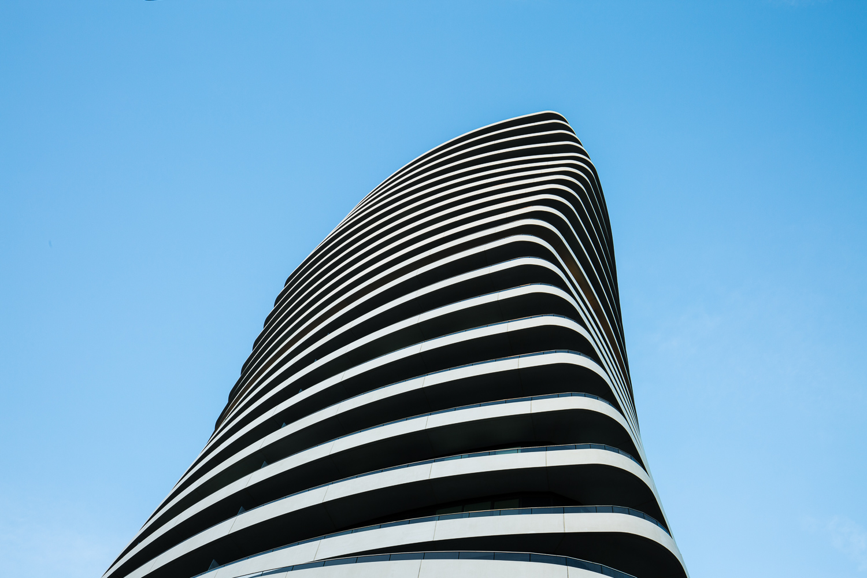 lombard_wharf-wandsworth.jpg