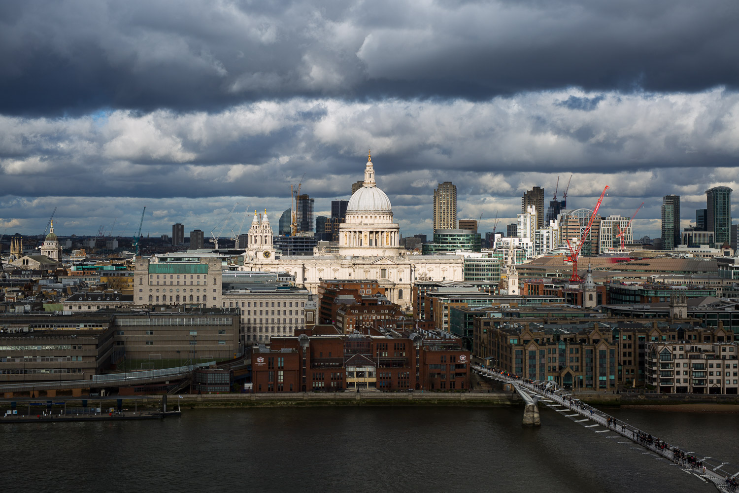 st_pauls_cathedral-tate_modern.jpg