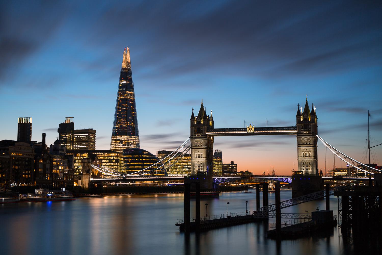 tower_bridge-and-the_shard-london.jpg
