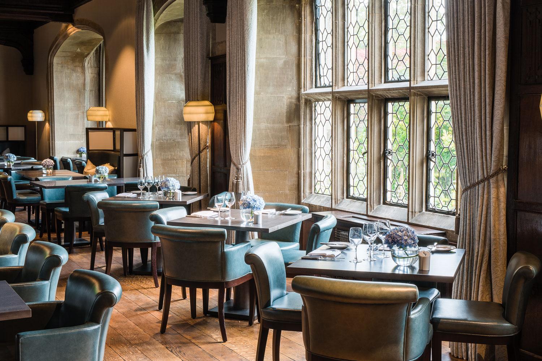 16-champneys_eastwell_manor-restaurant-ashford.jpg