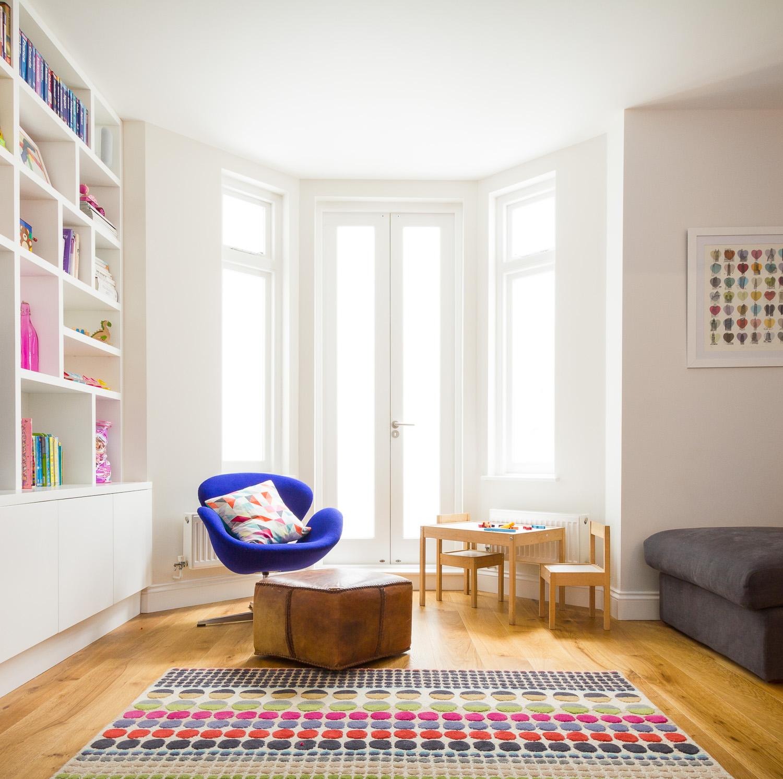 01-peter_kociha-residential_interior.jpg