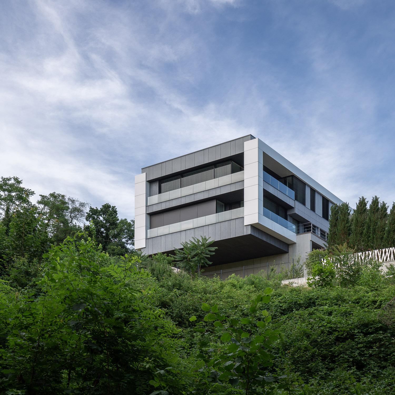 Residence_BKSV_06.jpg