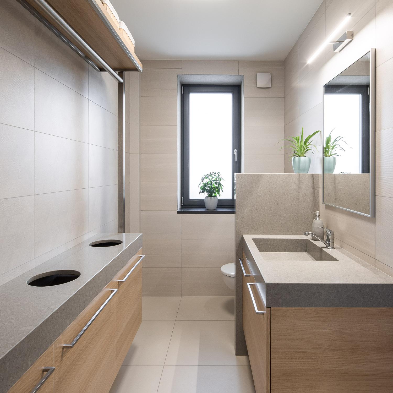 13-peter_kociha-residential_interior.jpg