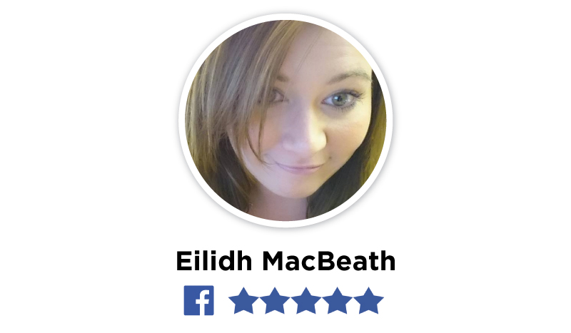 Eilidh-Review.jpg