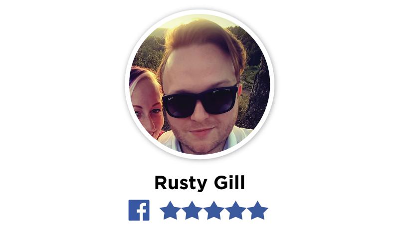 Rusty-Review.jpg