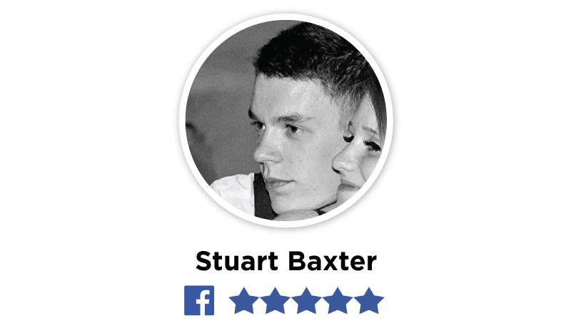Stuart-Review.jpg