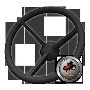 Autopilot System