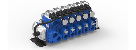 mobile-valves-hydraulic-valves.jpg