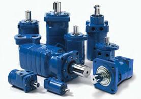eaton-vickers-hydraulic-motors2.jpg