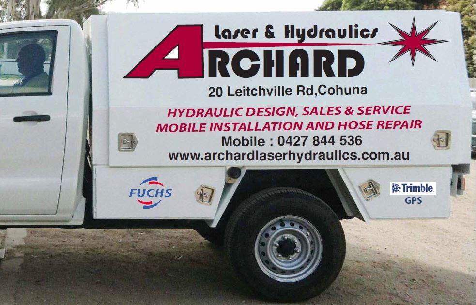 archard_mobile_service.JPG