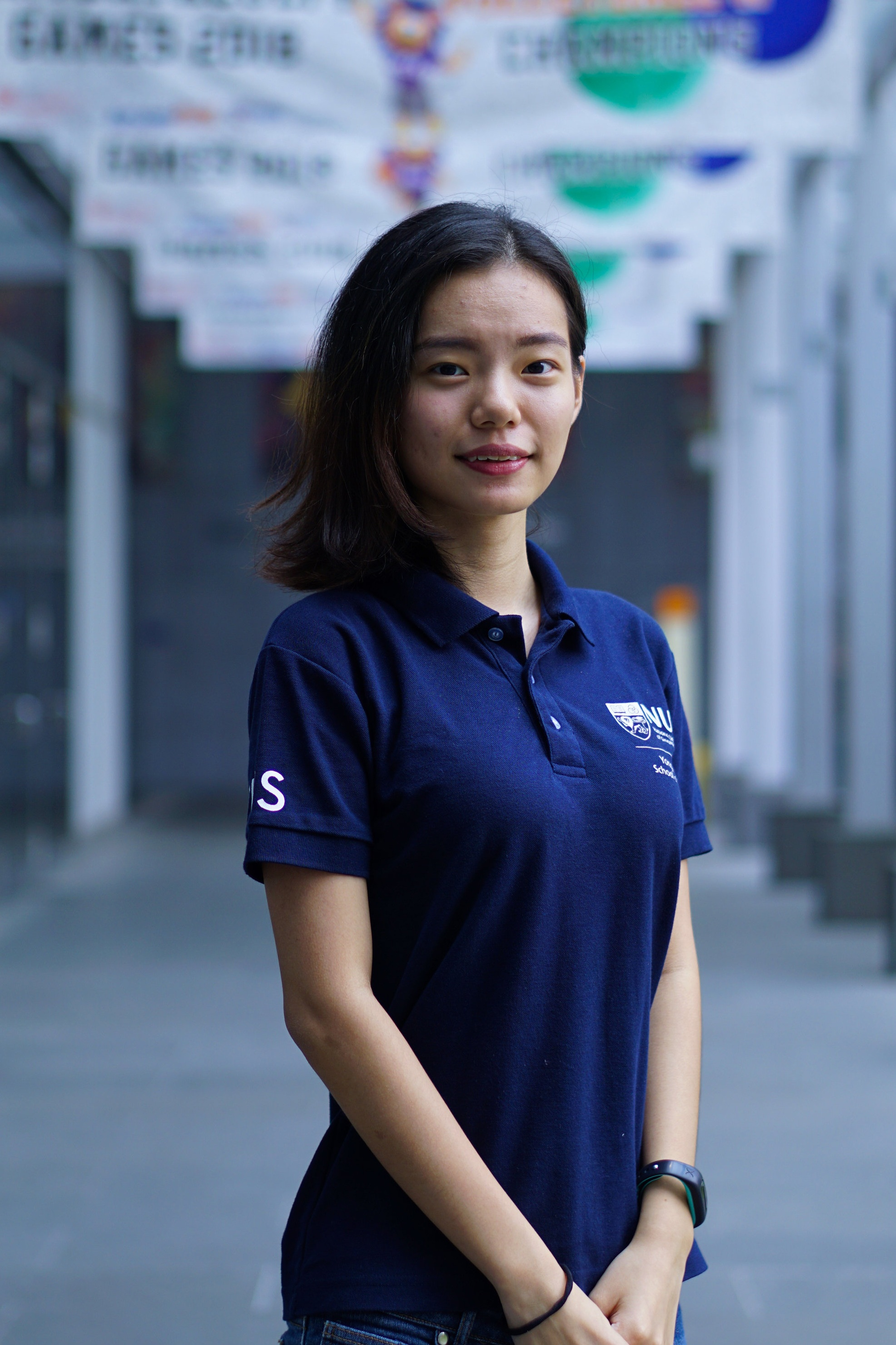 Gu Shi Yu