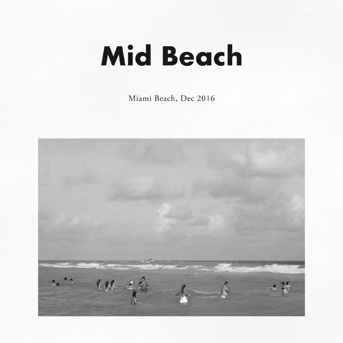 Miami Travel Diary-04.jpg