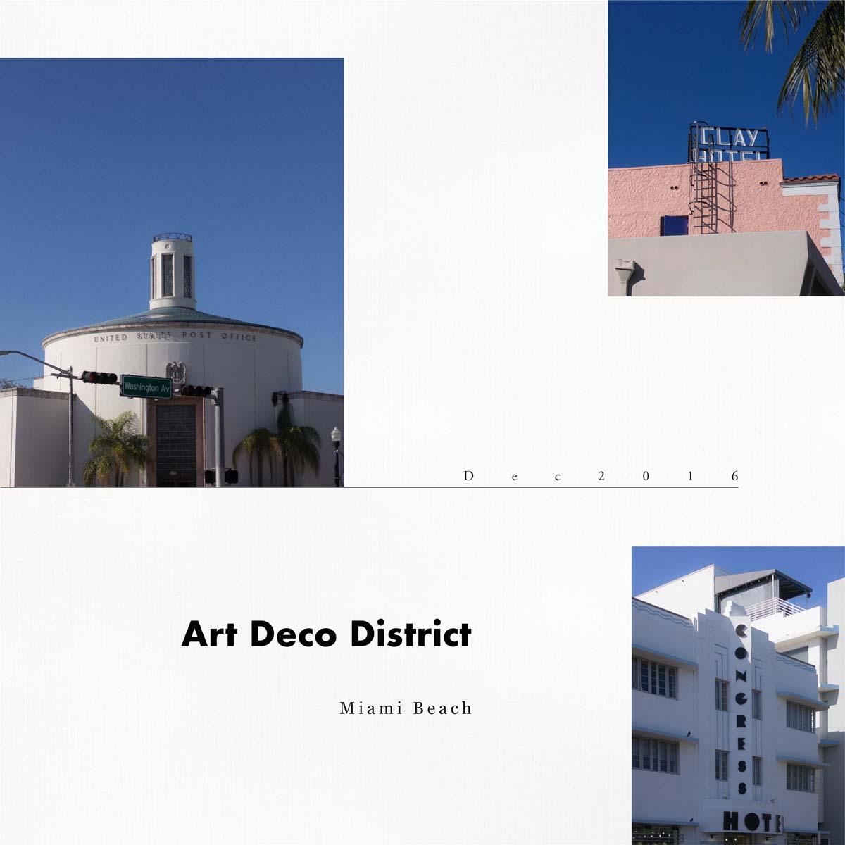 Miami Travel Diary-02.jpg