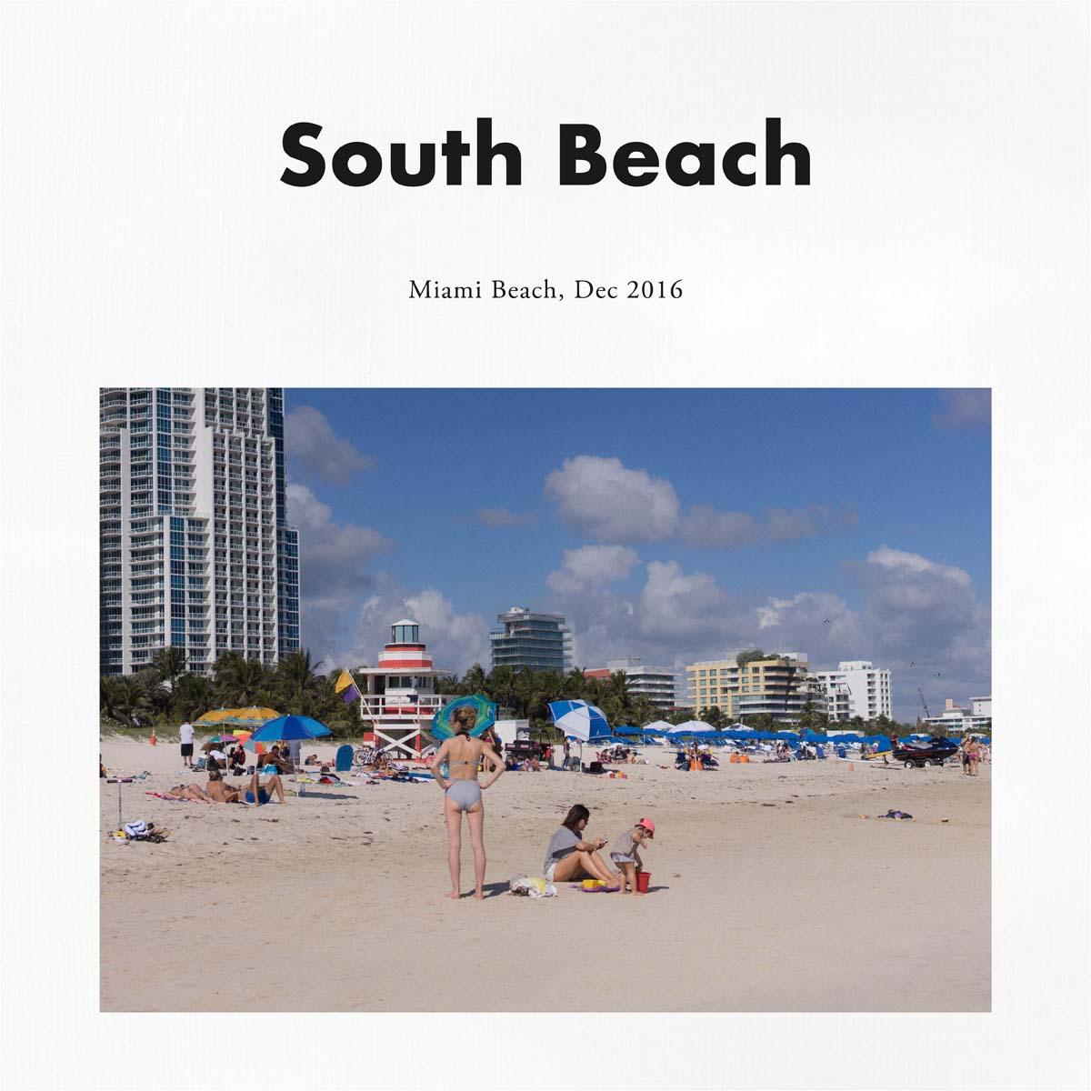 Miami Travel Diary-05.jpg
