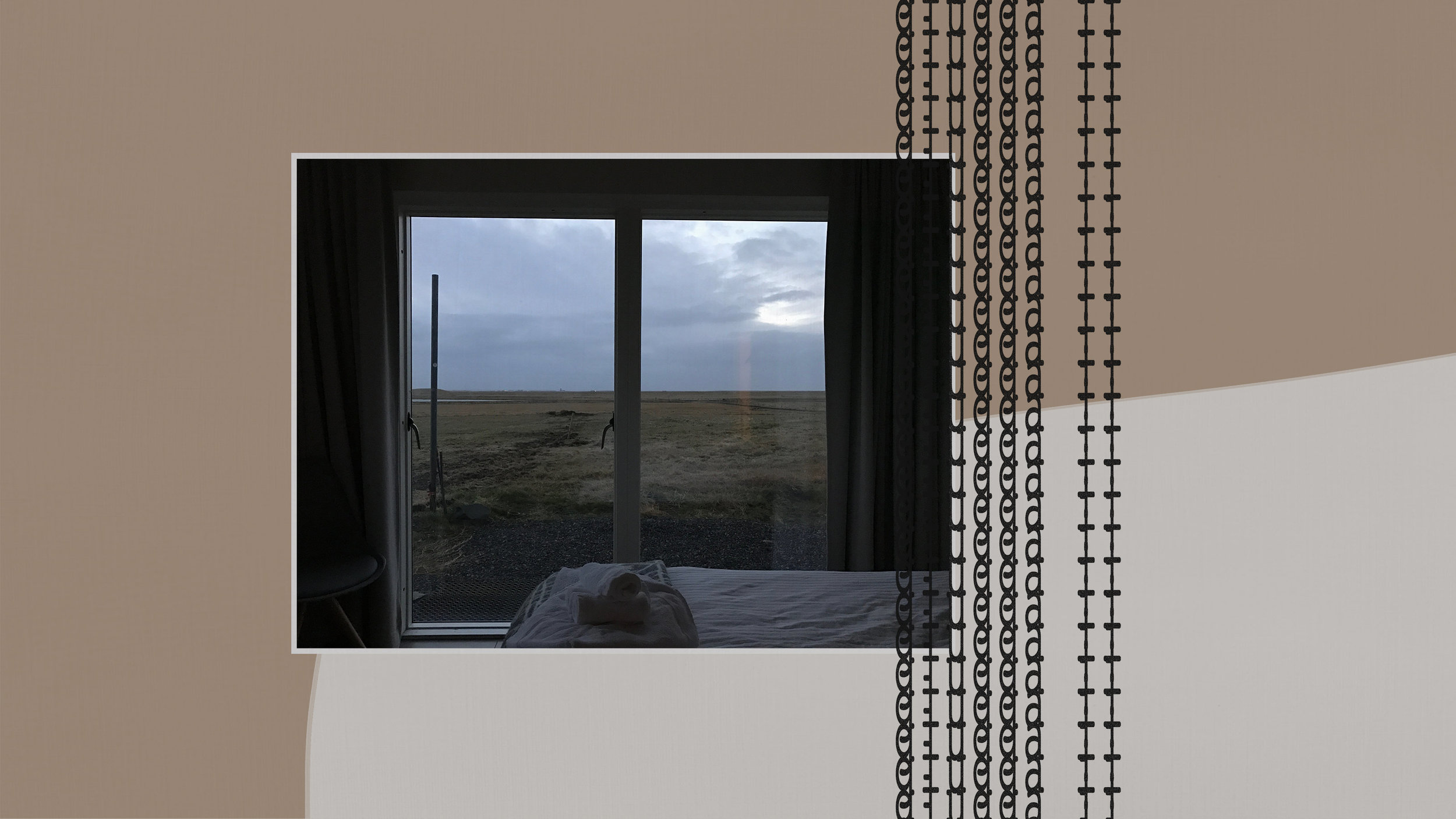 Window 2 Iceland_by_S-J-Zhang