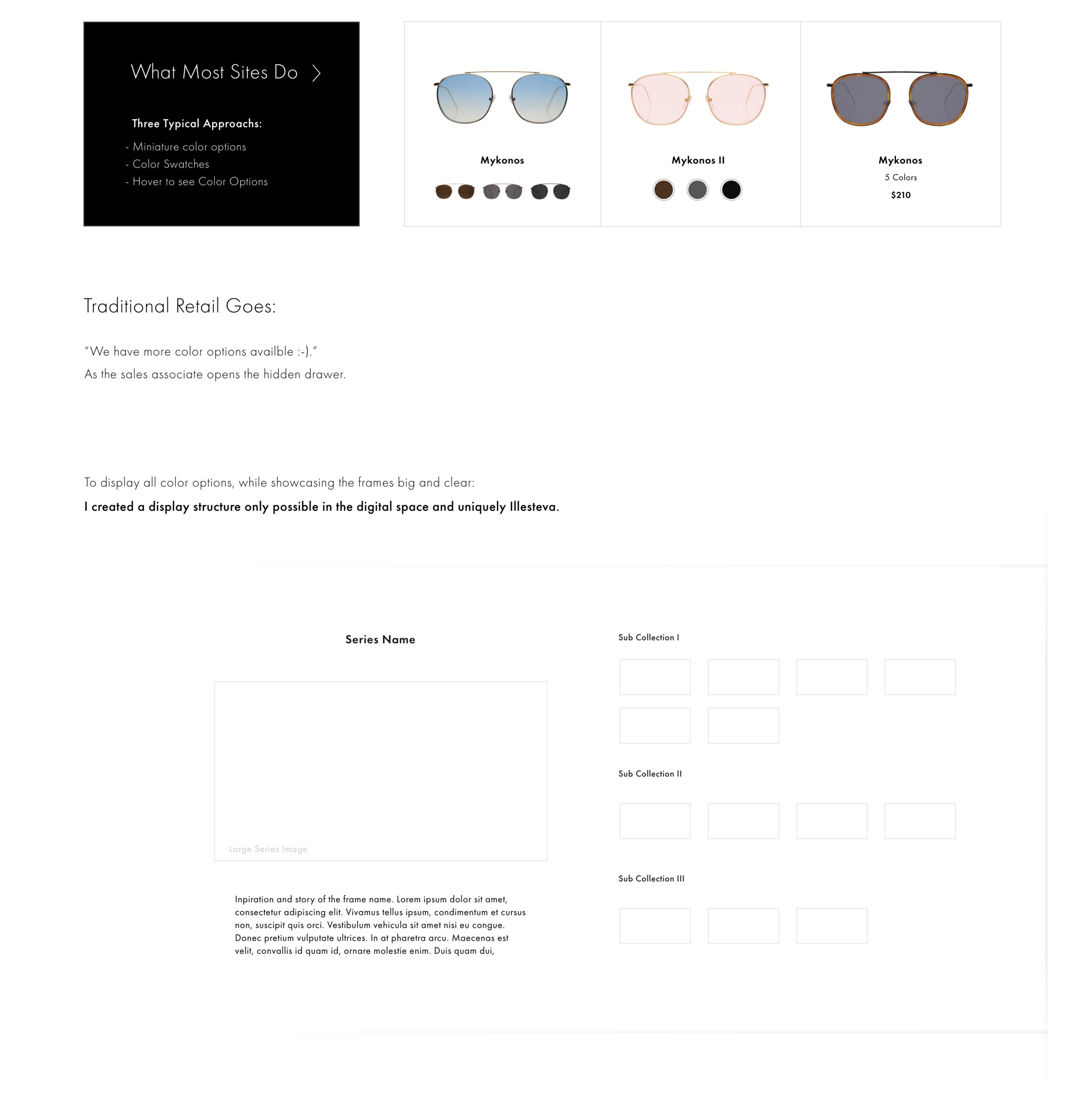 Display Process@2x.png