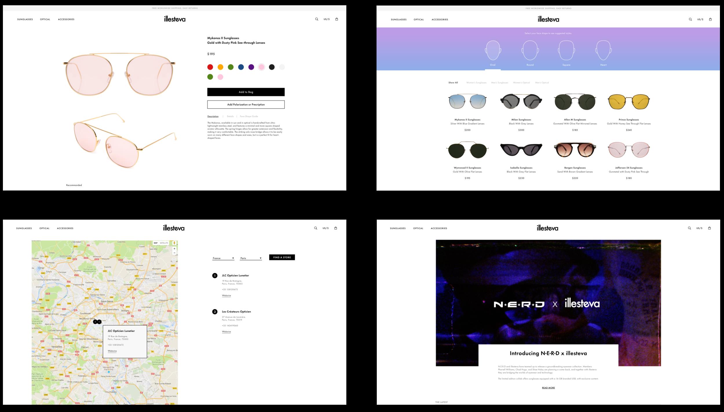 Desktop Multi-Page View – 2@2x.png