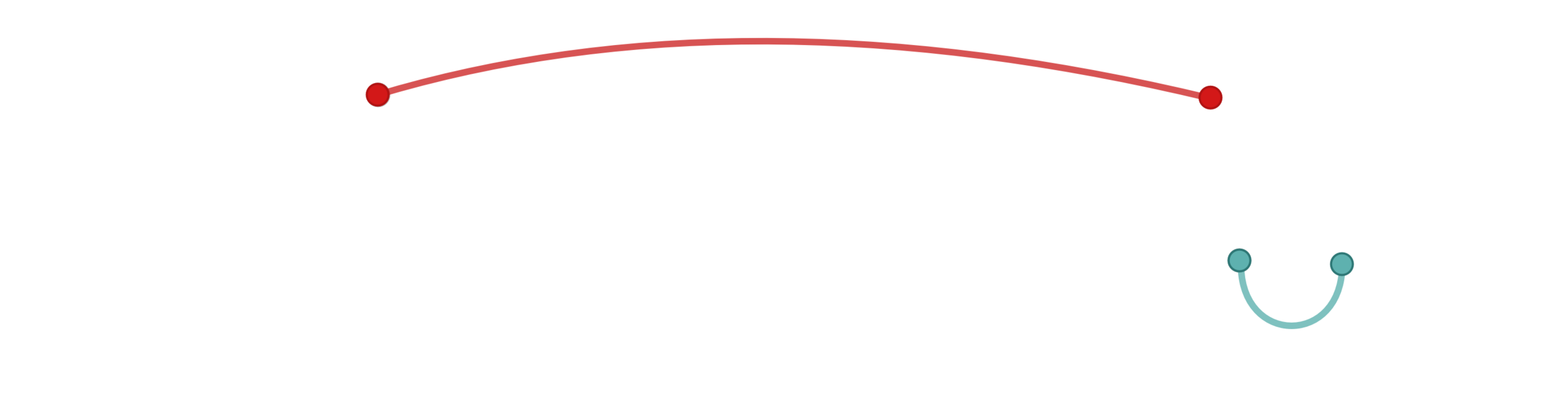 Sound Synth Title Dark.png