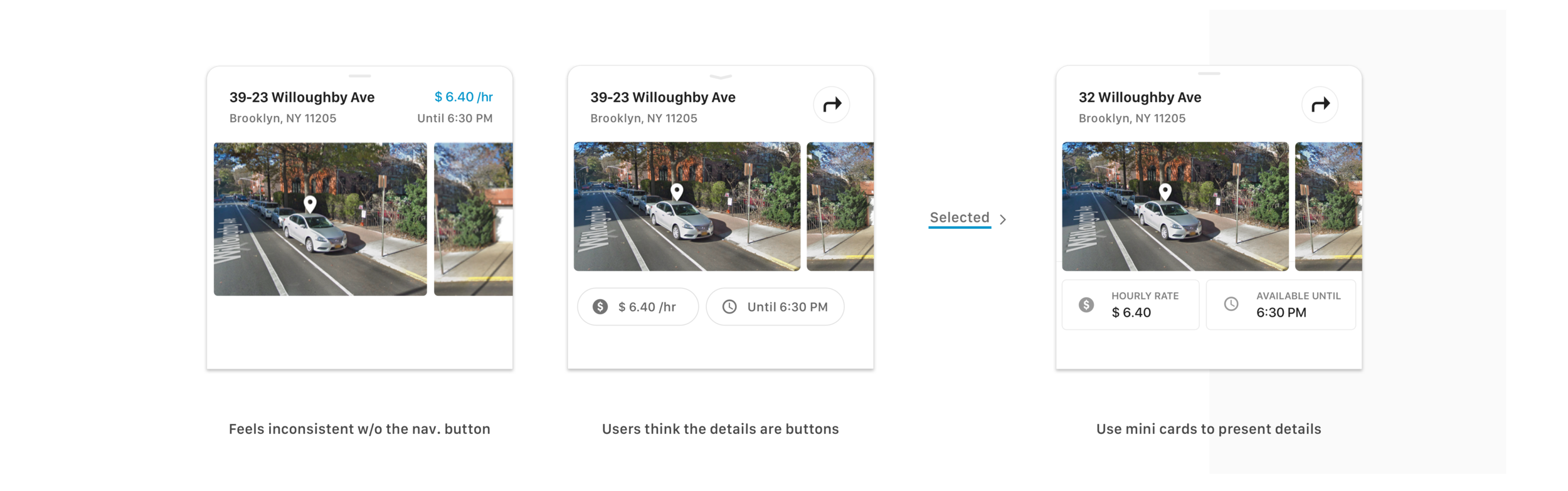 UI View Copy 9.png