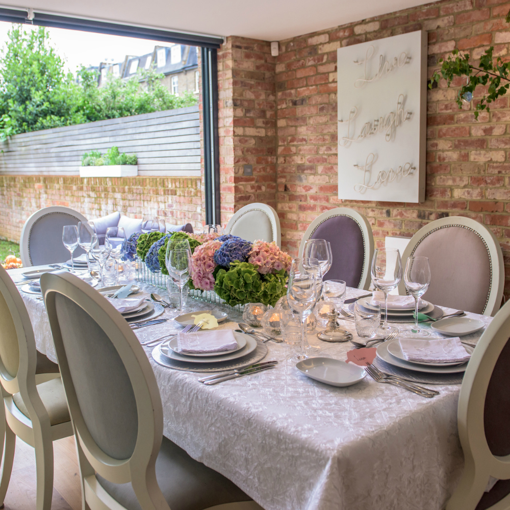 How to Set the Table for both formal and informal dinner parties and gatherings.jpg