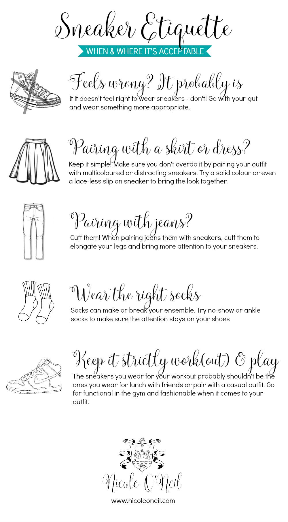 Sneaker Etiquette.jpg