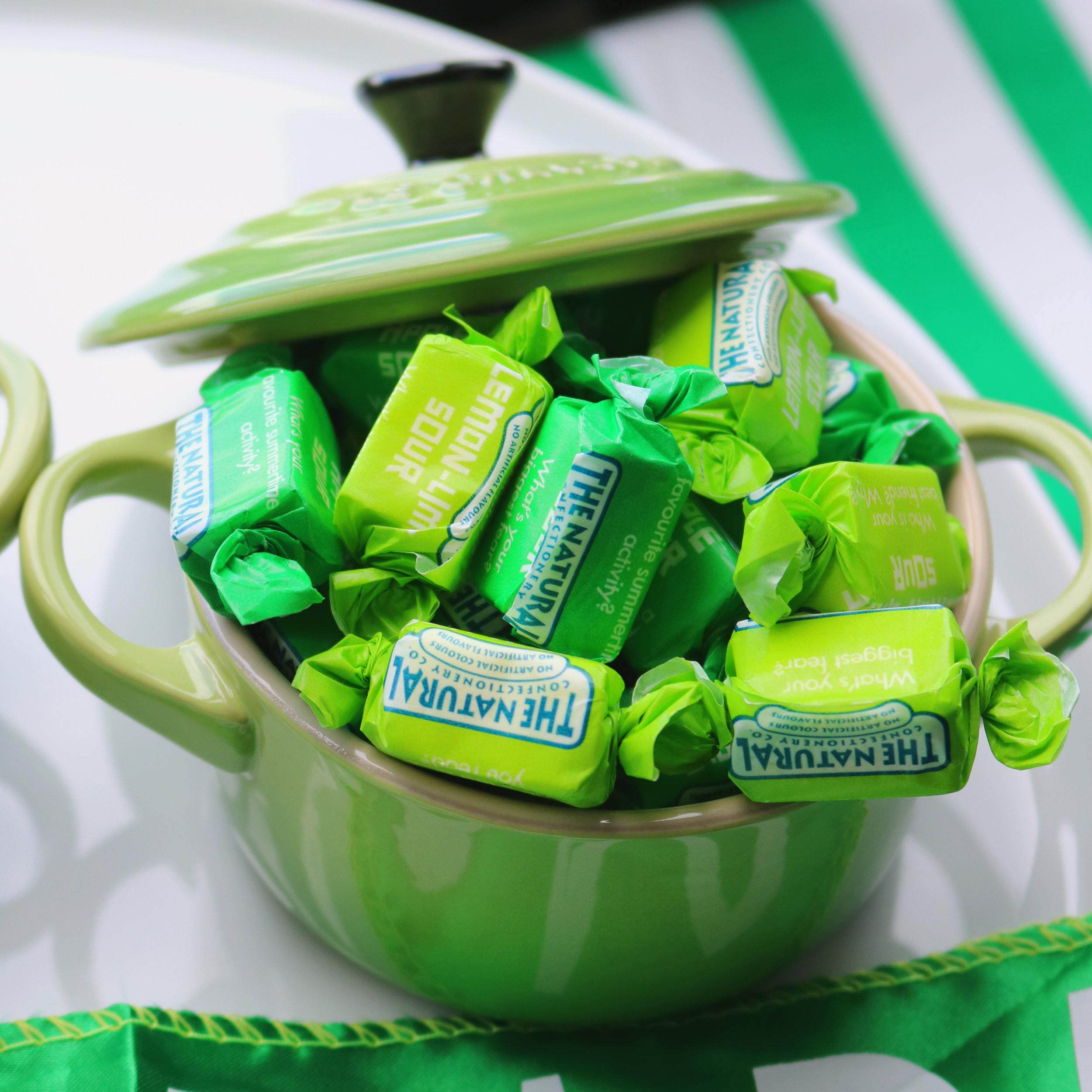 St Patrick's Day Candy.jpg