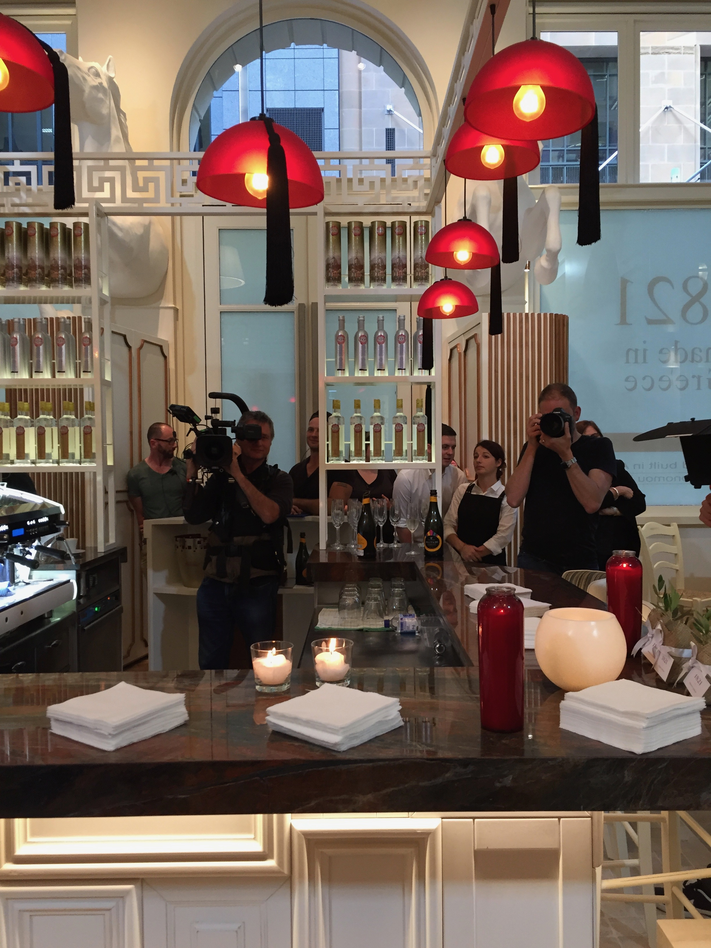 Behind the Scenes of The Real Housewives of Sydney - What it Looks Like to Film a Reality TV Show.jpg