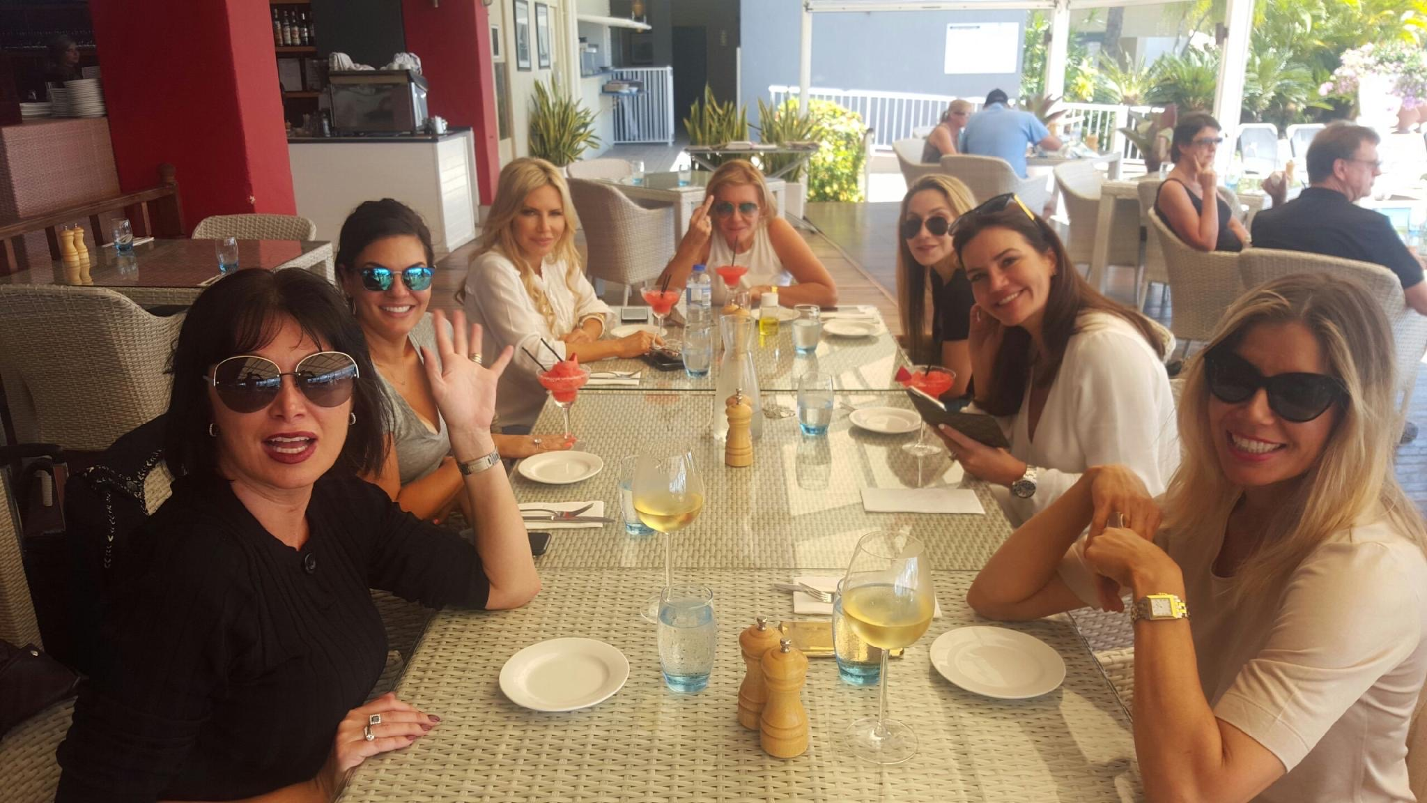 Whitsundays Trip - Behind the Scenes of the Real Housewives Episode 4 (114).jpg