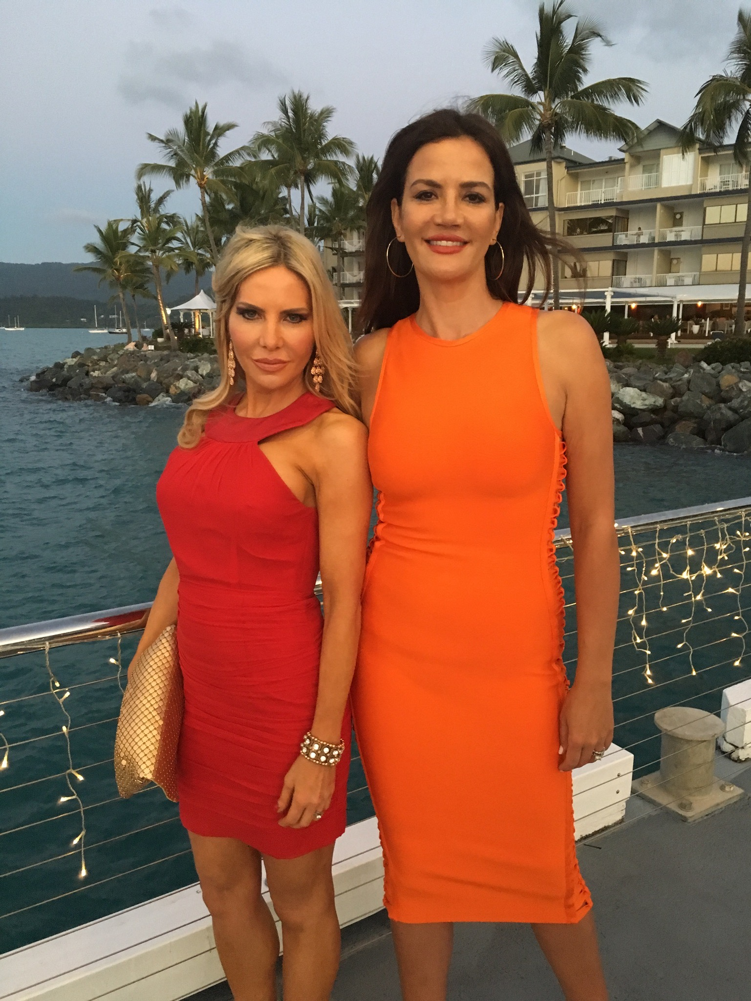 Whitsundays Trip - Behind the Scenes of the Real Housewives Episode 4 (34).jpg