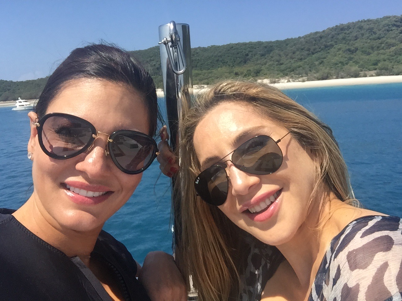 Whitsundays Trip - Behind the Scenes of the Real Housewives Episode 4 (54).jpg