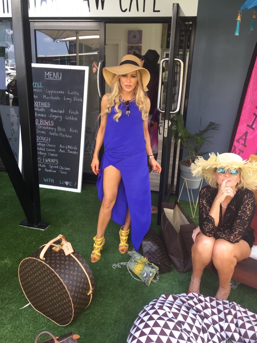 Whitsundays Trip - Behind the Scenes of the Real Housewives Episode 4 (40).jpg