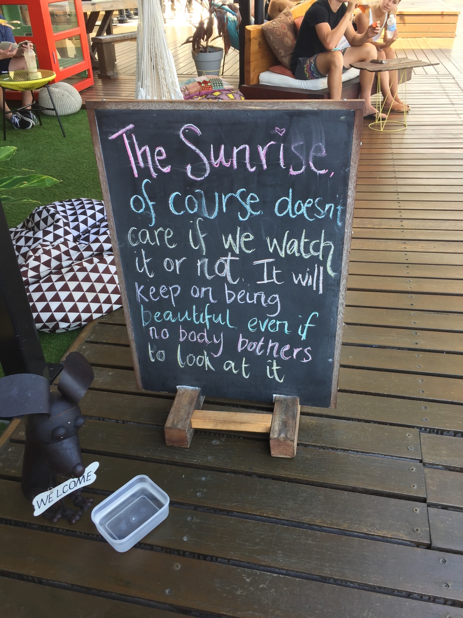 Whitsundays Trip - Behind the Scenes of the Real Housewives Episode 4 (44).jpg
