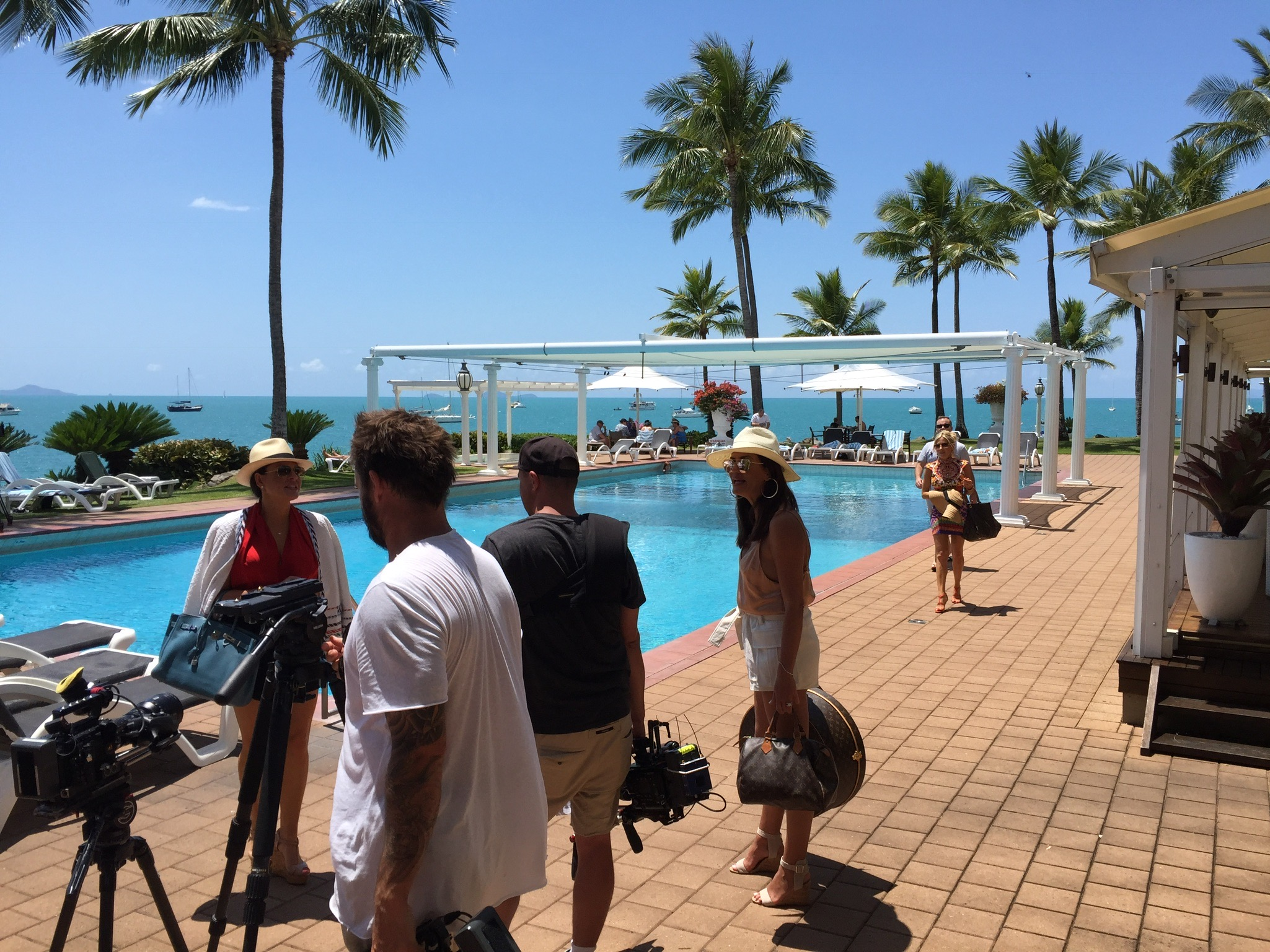 Behind the Scenes of The Real Housewives of Sydney Episode Four - Filming (10).jpg