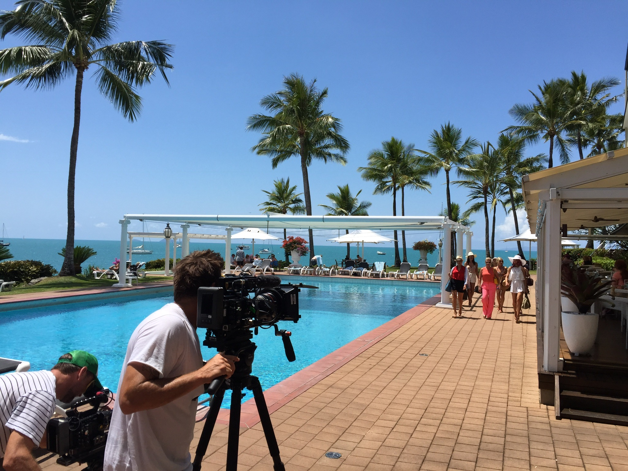Behind the Scenes of The Real Housewives of Sydney Episode Four - Filming (11).jpg
