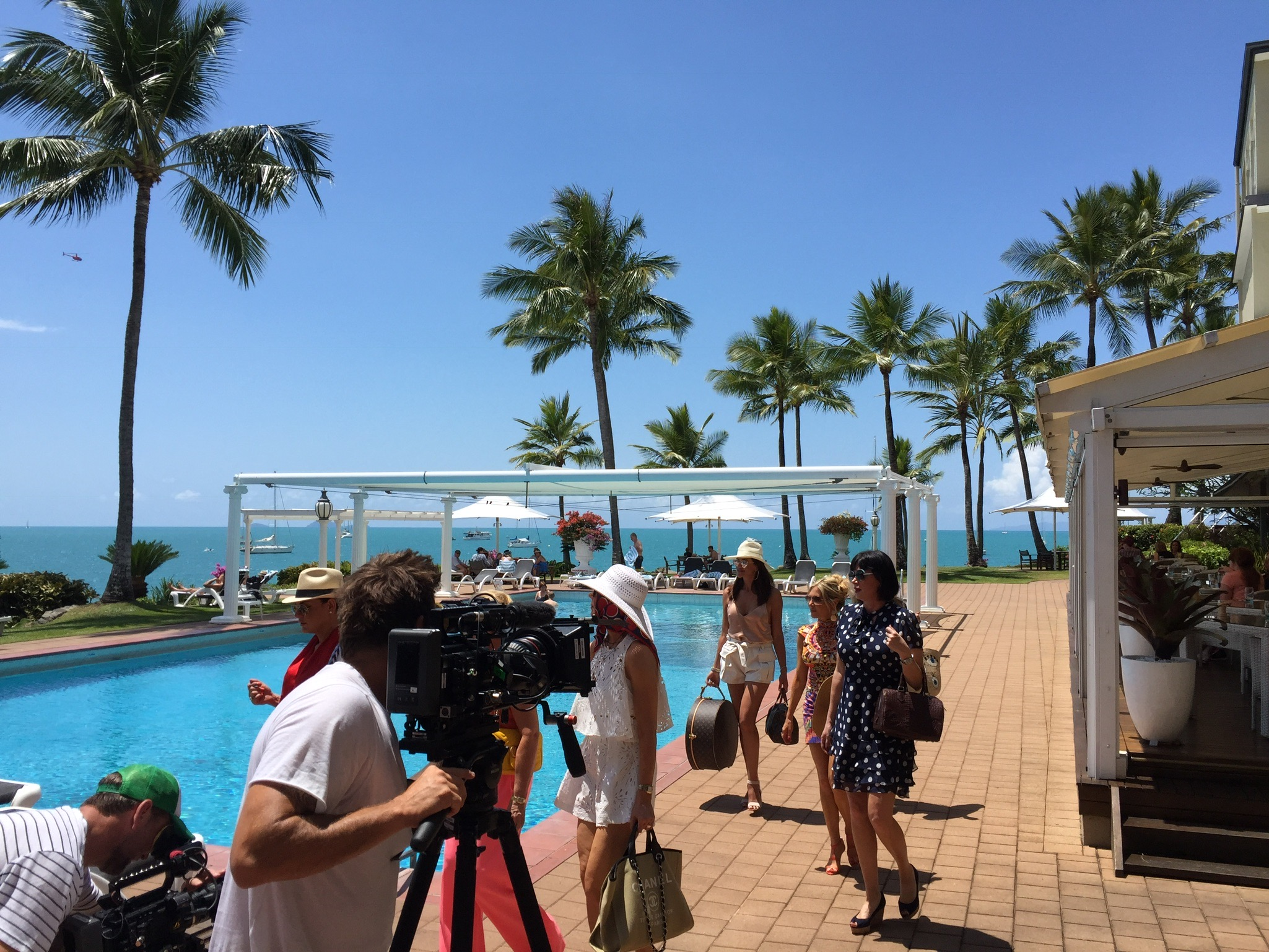 Behind the Scenes of The Real Housewives of Sydney Episode Four - Filming (12).jpg