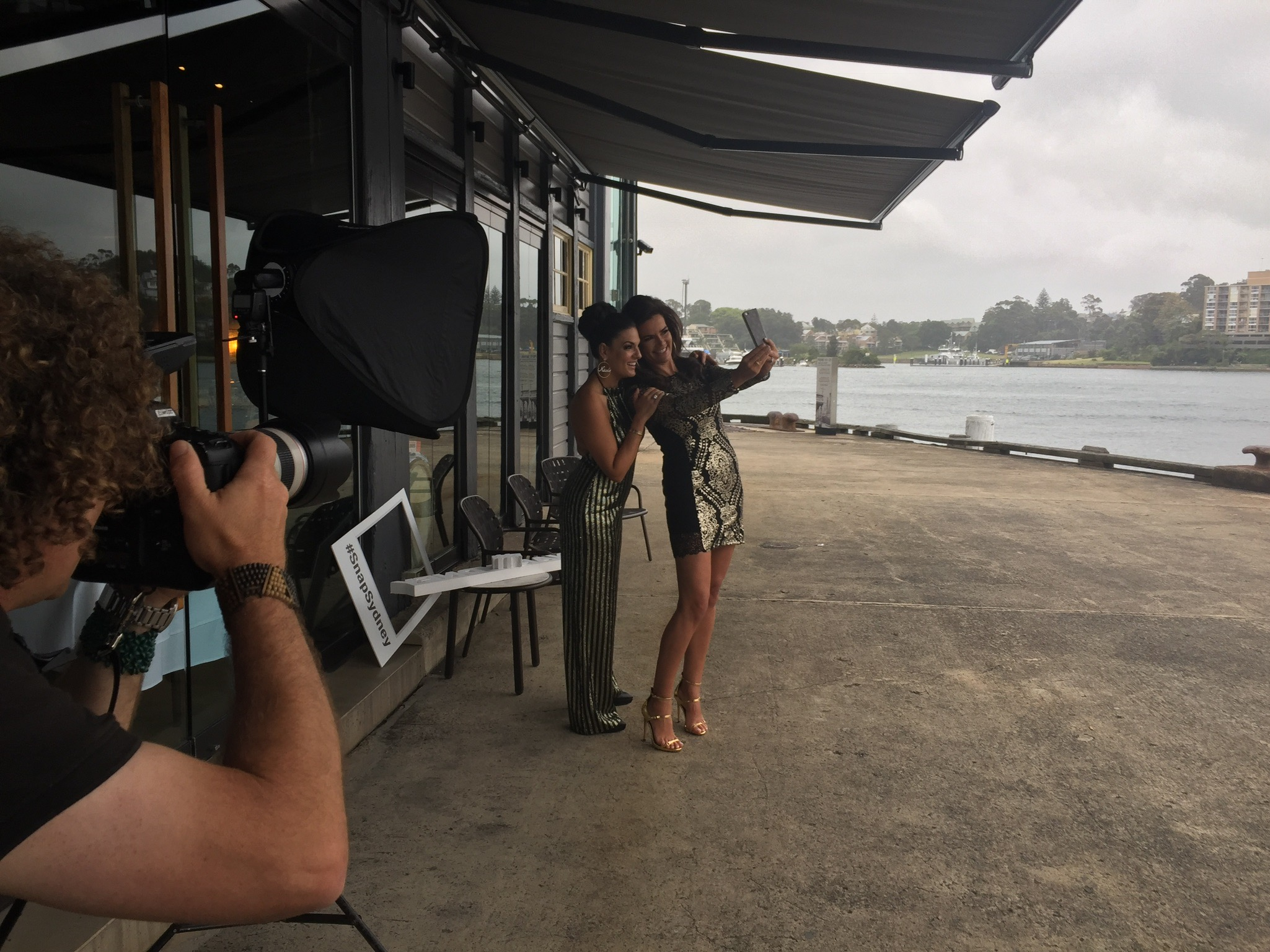 Behind the Scenes of The Real Housewives of Sydney Episode 6 Season 1 (15).jpg