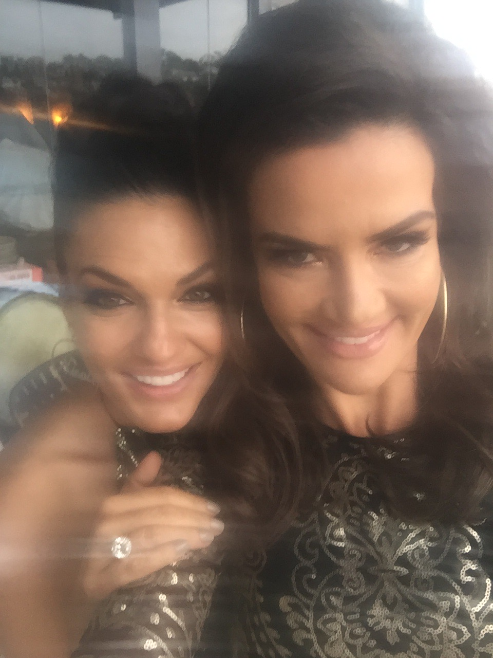 Behind the Scenes of The Real Housewives of Sydney Episode 6 Season 1 (25).jpg