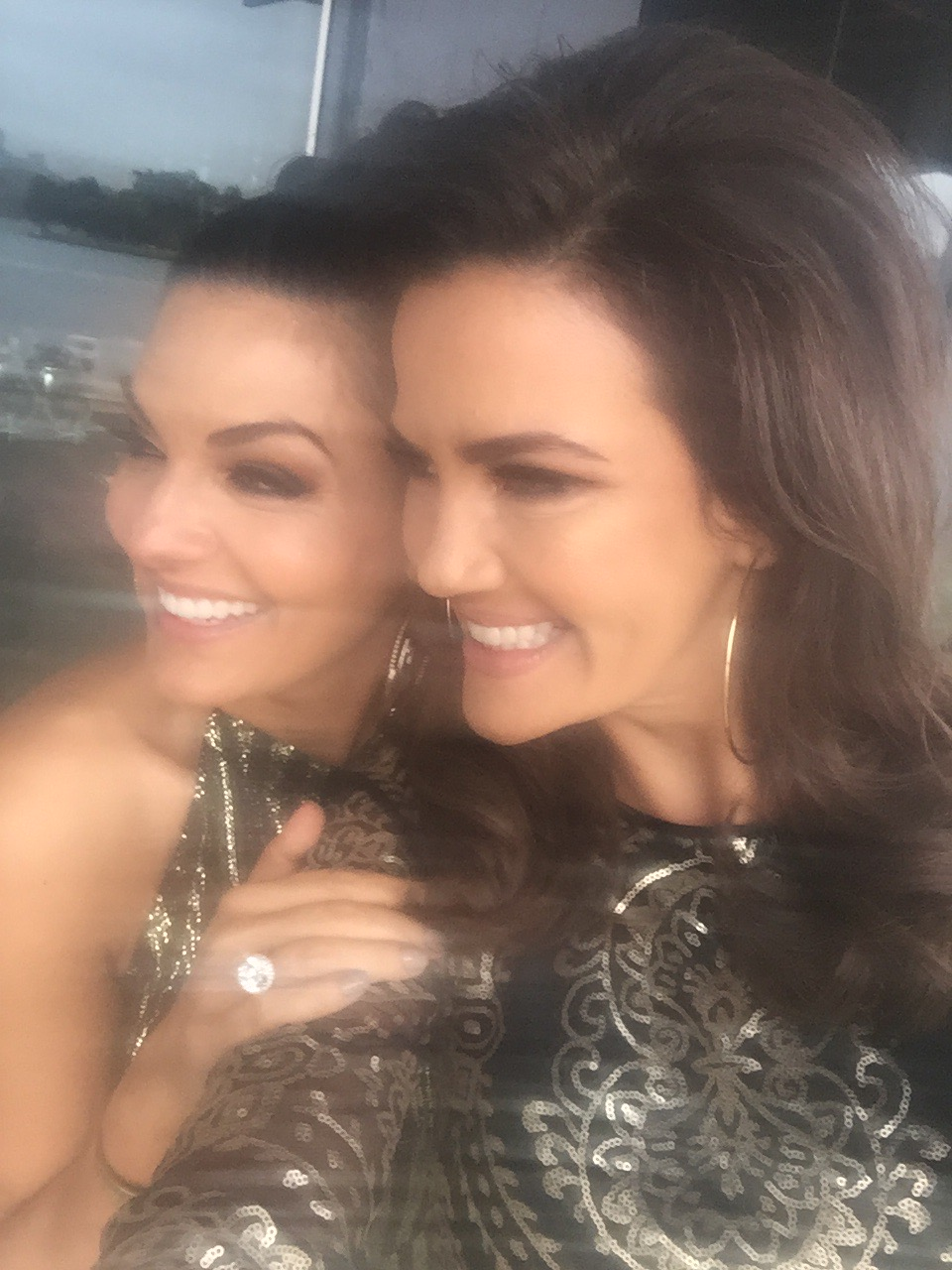 Behind the Scenes of The Real Housewives of Sydney Episode 6 Season 1 (35).jpg