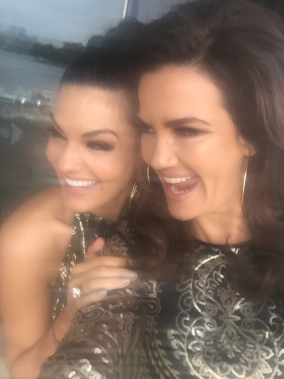 Behind the Scenes of The Real Housewives of Sydney Episode 6 Season 1 (55).jpg