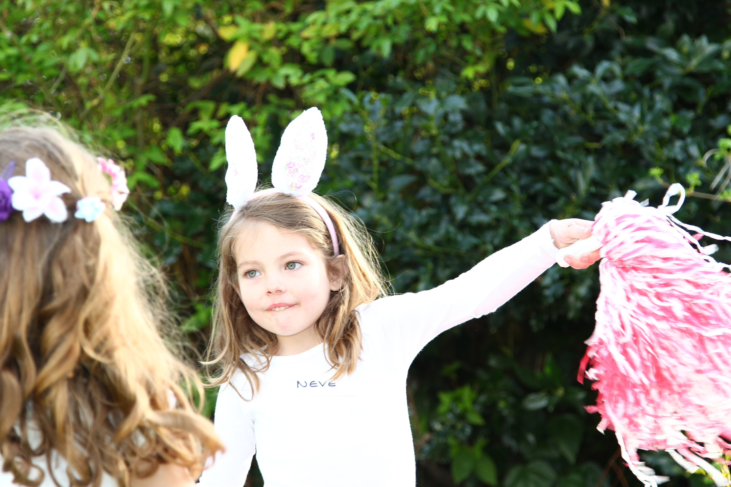 Neve at our annual Easter Egg Hunt (1).JPG
