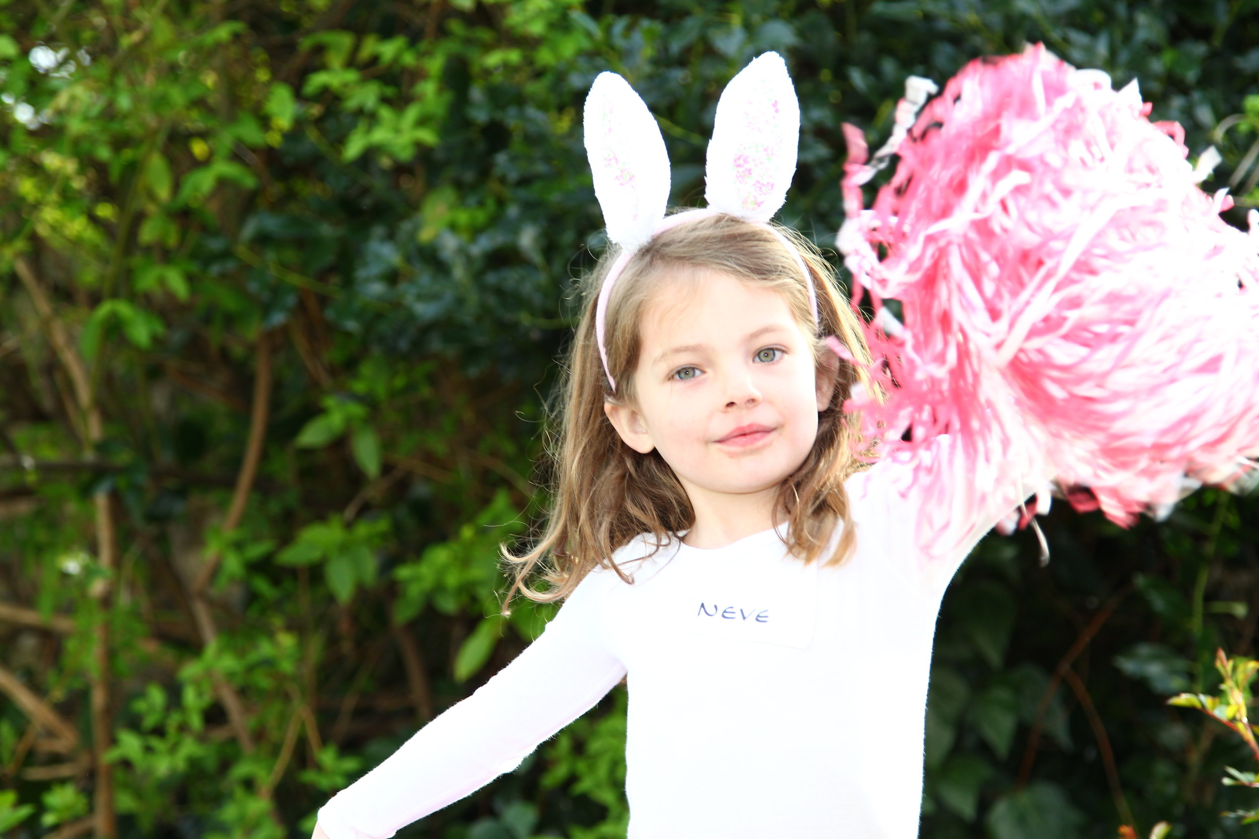 Neve at our annual Easter Egg Hunt (3).JPG